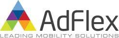 Adflex Platform Periklanan Mobile Berkualitas