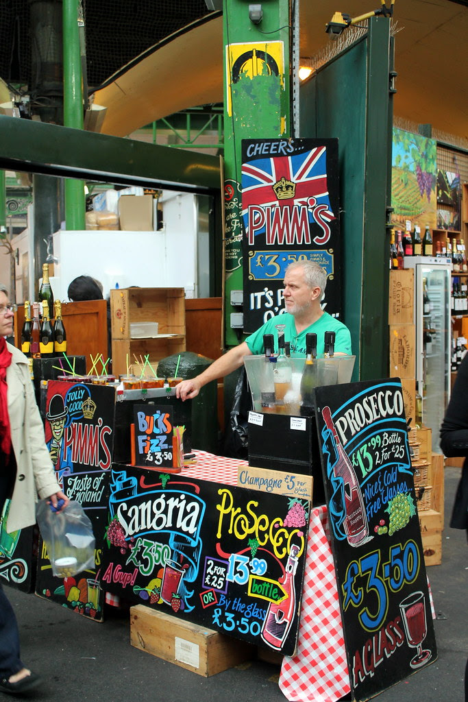 Borough Market (18)