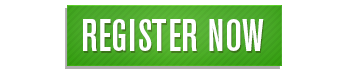 cta-Register-Now-webinar