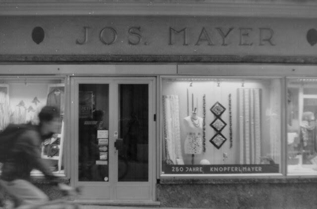 knopferl jos. mayer (+1)