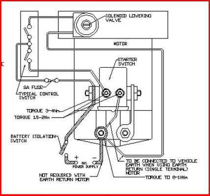 monarch pump wiring diagram 12 volt hydraulic pump wiring diagram  12 volt hydraulic pump wiring diagram