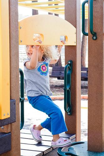 120110_playground1.jpg