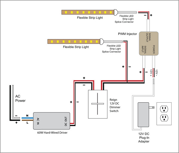 2 Pole Dc Switch Wiring Diagram Block Diagram Maker Images Basic Wiring Tukune Jeanjaures37 Fr