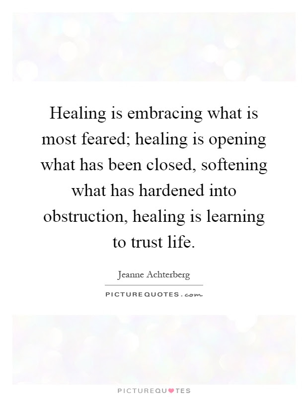 Embracing Life Quotes Sayings Embracing Life Picture Quotes Page 2