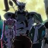 Akame Ga Kill Female Characters