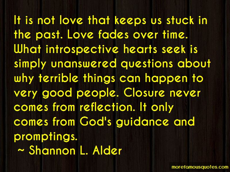 Stuck In The Past Love Quotes Top 5 Quotes About Stuck In The Past