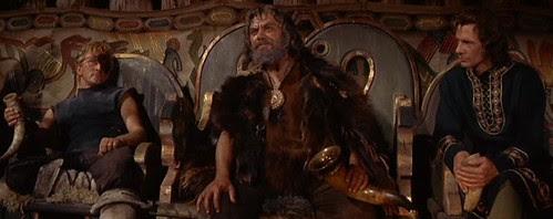 viking 32 por ti.