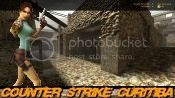 Download Mapas Counter Strike Source