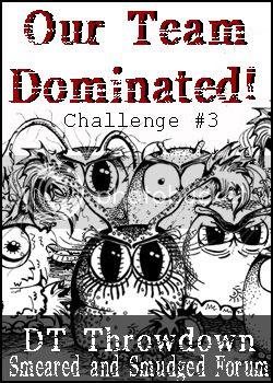 photo TeamDominationChallenge3_zps27965036.jpg