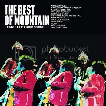 mountain-bestofmountain1973