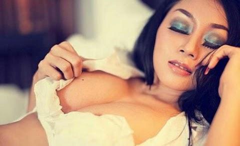 Sarah Ardhelia Bugil Pictures Exposed (#1 Uncensored)