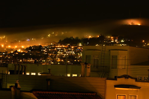 night shot 4