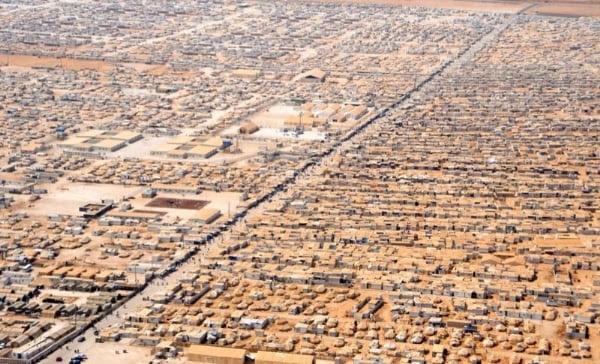Image result for somali refugee camps