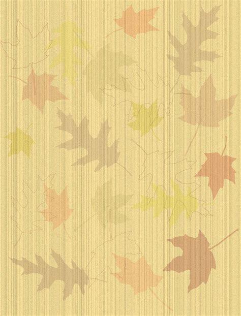contoh gambar wallpaper wallpapersafari