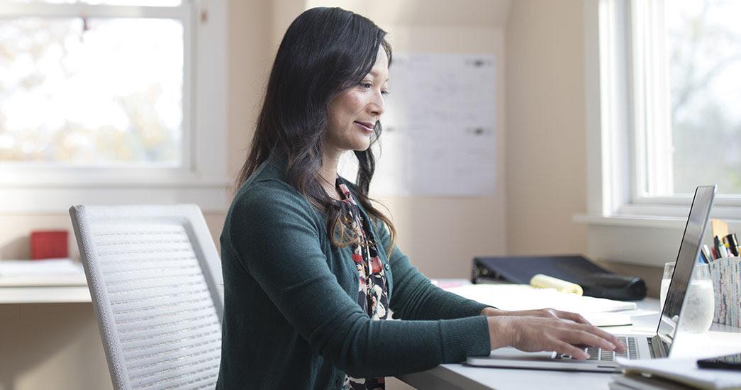 CT Small Business Health Insurance Plans | Harvard Pilgrim ...