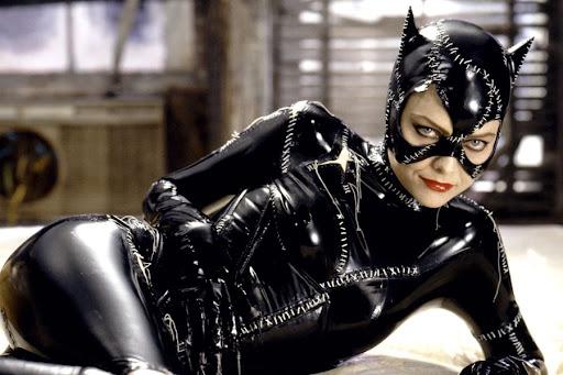 Batman Vs Catwoman LEtnlU0pblOghSf3goPv4w2F3_TUMRlGOCxrYG_5WWzCEvAGQpweSZOXjh-5jBGrnK6qVtNz3a3xTwhGzI44mzZd1X5ohG7KQdwXw_JV8FlmHP--MmLBm-mYcEv4bG8VsnJflXrMnHpZsFbqdvyKOT0aBvQhraKTqSiExcHPkol5UMFHWBlHNemMXaDVOhEdt9EjTHneTyCZ_6PvergrTiqgyzTAAw