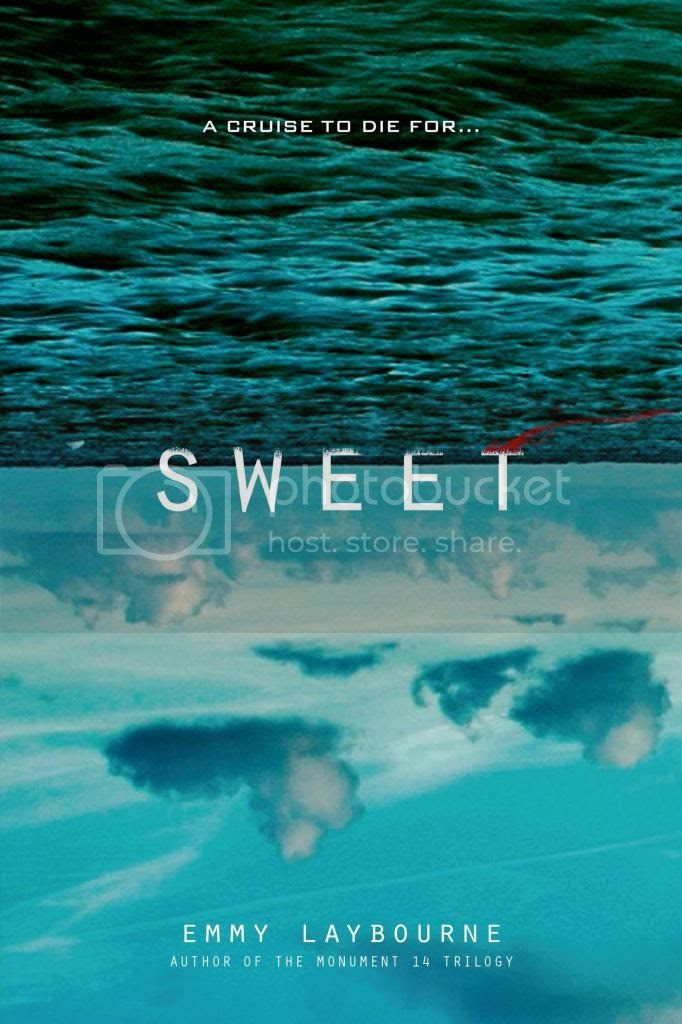 https://www.goodreads.com/book/show/18657784-sweet