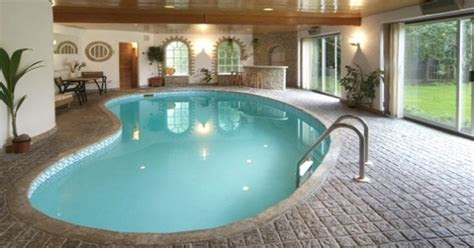 indoor swimming pool design ideas   home home