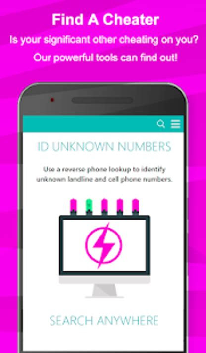 phone number lookup find  owns  number