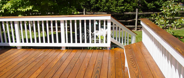 Ideal Porch Stain Ideas Iq05 Roccommunity