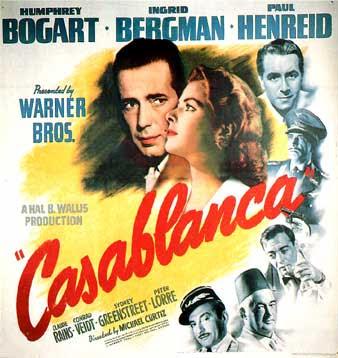 """A imagem """"http://www.filmsite.org/posters/casa7.jpg"""" contém erros e não pode ser exibida."""