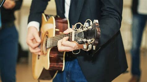 How Much Does a Live Wedding Music Band Cost   Hire Prices