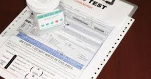 What Happens If You Fail a DOT Drug Test? | New Health Advisor