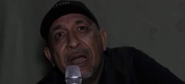 Servando Gómez, 'La Tuta'
