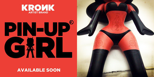 KRONK-PINUP-GIRL