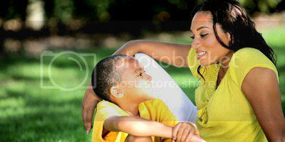 photo black-mother-son_zps0552f595.jpg