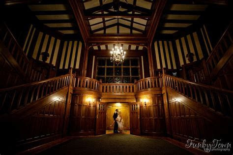 Victoria Wedding Photography Hatley Castle   Wedding