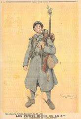 ptitjournal 10 juin 1917 dos