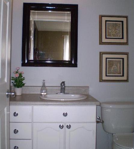 Wall Art for Bathroom Decor   Decoration Ideas