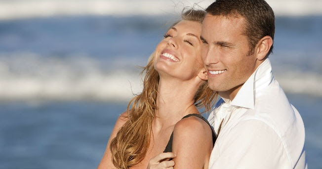 5 señales que indican estás en una relación de pareja sana