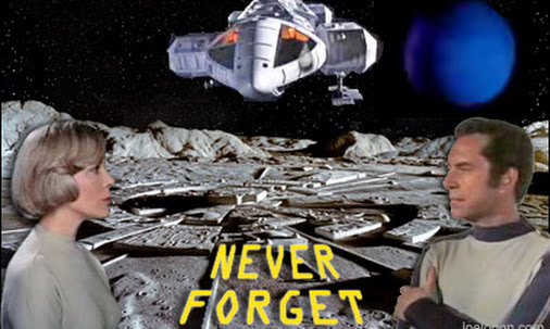 9/13/99: Never Forget