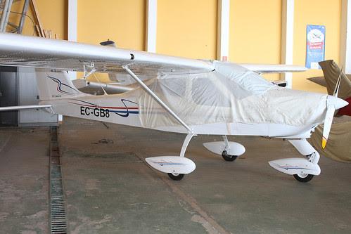 EC-GB8