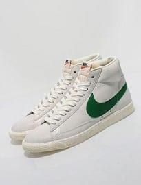 Nike Blazer Hi Vintage - Size? Exclusive