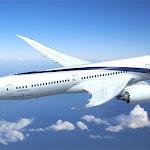 נוסעים ש'התנחלו' במחלקת העסקים הורדו בכוח מטיסת אל על - גלובס