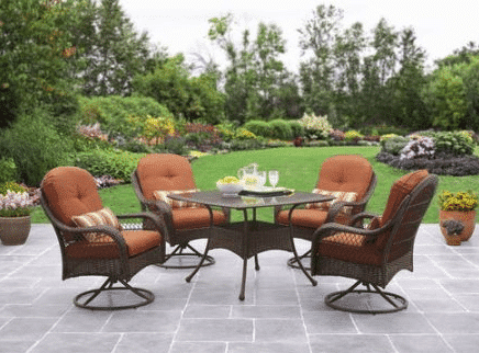 Walmart Patio Clearance   Outdoor Furniture from $69 ...