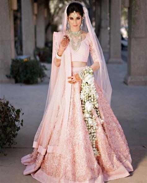 Real Indian Wedding, Desi Wedding (Four Seasons Resort and