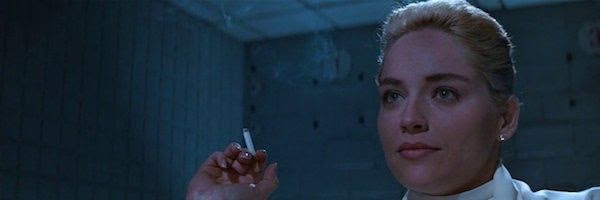 Image result for BASIC INSTINCT 600X200
