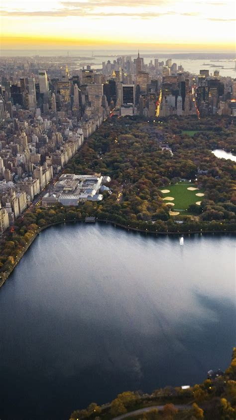 central park manhattan iphone wallpaper iphone wallpapers