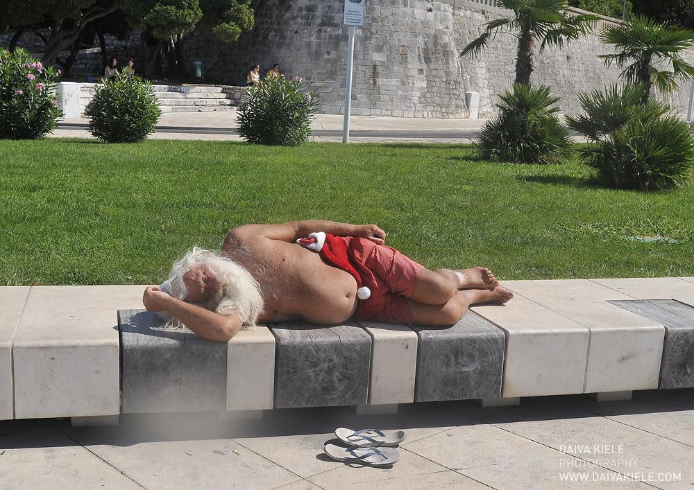 Zadaras
