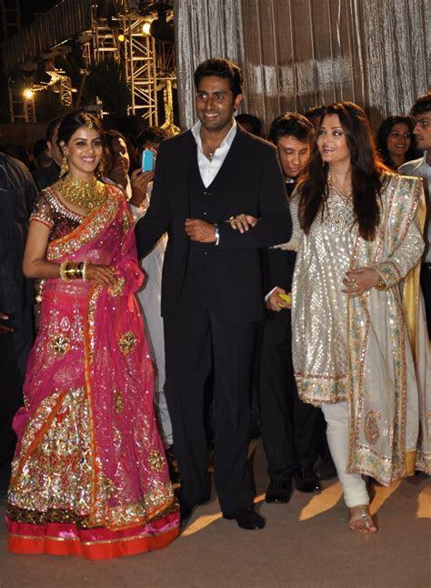 Images Of Aishwarya Marriage   impremedia.net