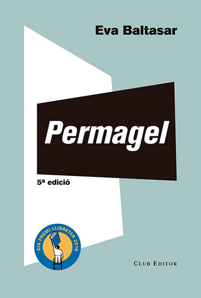 Permagel