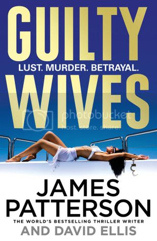 Guilty-Wives-Book-Review