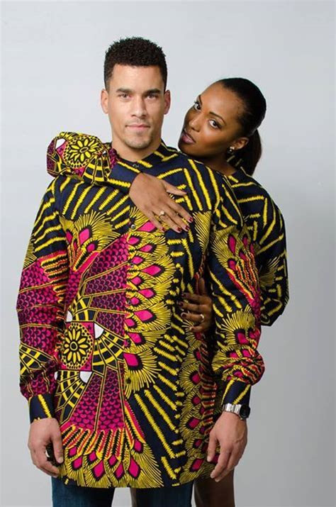 tiecoura sangare signature style african men fashion