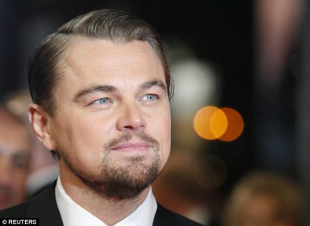 A la edad de 41 años, Leonardo DiCaprio se ha convertido en el número uno de soltero tóxico de Hollywood, su mayor lothario y Modelizar más miserablemente dedicado, escribe ENE MOIR
