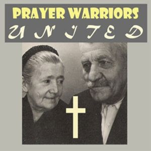 Prayer Warriors United