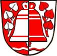 Huy hiệu Ebenheim